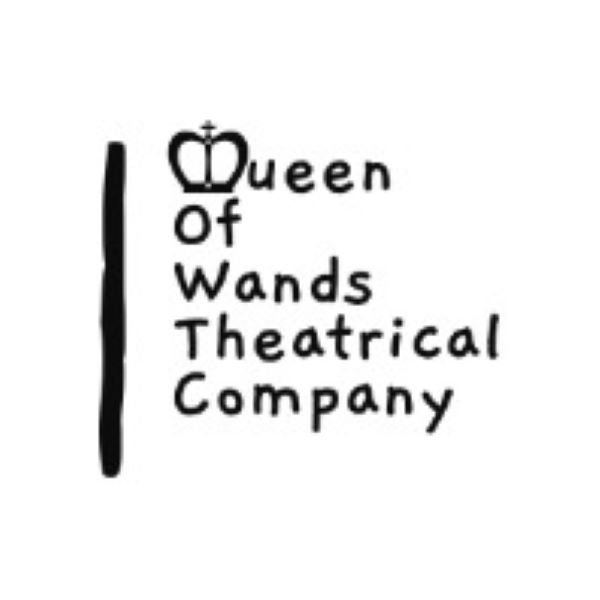 This image has an empty alt attribute; its file name is Wix-Queen-logo.jpg